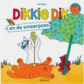 dikkie-dik-en-de-smeerpoes
