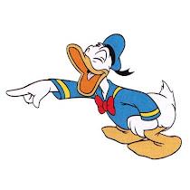 Storie Disney
