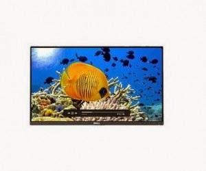 Infibeam: Buy Dell UltraSharp U2414H 23.8? Full HD 1080p LED Monitor at Rs.18595