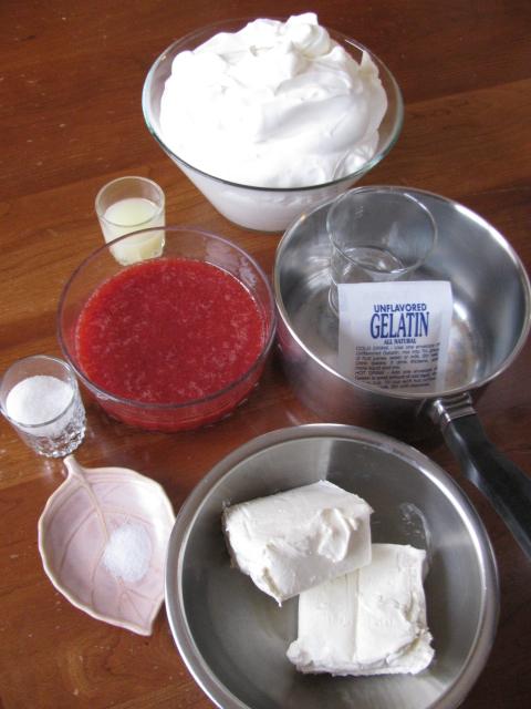 kitchenaid food processor attachment white