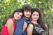 parahushar movie opening stills-thumbnail-11