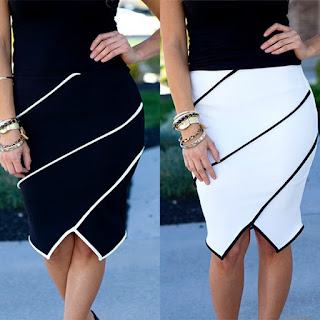 http://www.cndirect.com/new-stylish-lady-women-sexy-stretch-bodycon-patchwork-irregular-skirt.html?%20utm_source%20=%20blog%20&%20utm_medium%20=%20banner%20&%20utm_campaign%20=%20lexi077