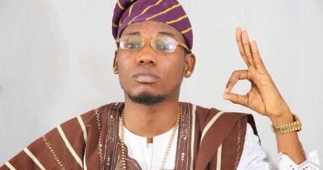 [Video] Qdot Ft. Olamide - Ibadan - 202 Muzik