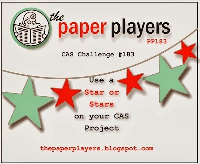 http://thepaperplayers.blogspot.ca/2014/02/challenge-183-clean-and-simple.html