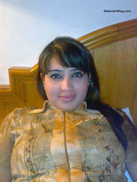 tamil muslim sex story with image