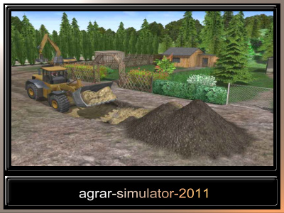 Download Agrar Simulator 2011 Crack Tpb for free. . Use this. . Post navi