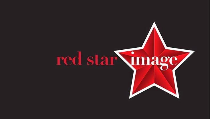peter@redstarimage.com