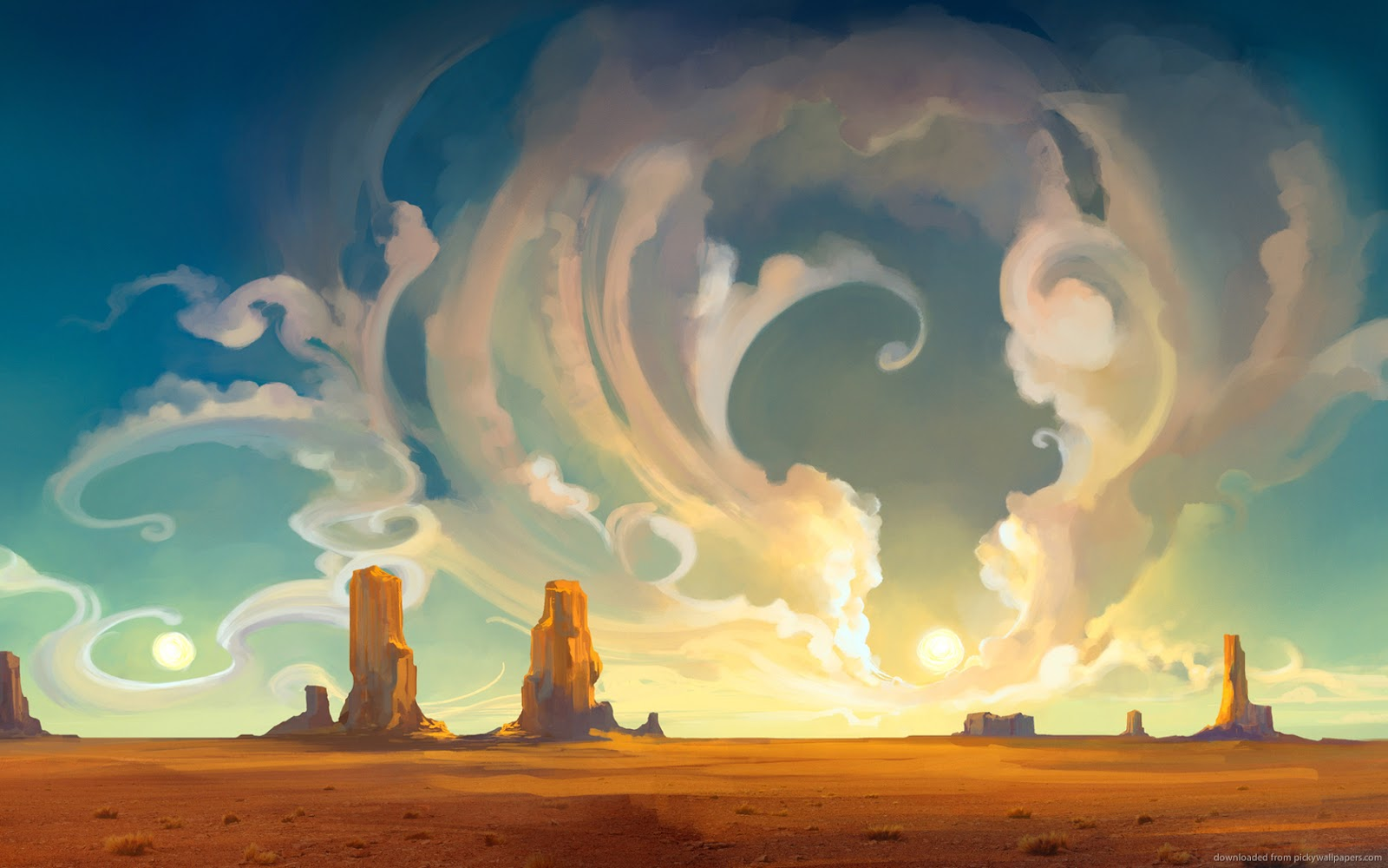 http://1.bp.blogspot.com/-KdwEYDt8tHo/T3sl--wwb6I/AAAAAAAAGJU/X0TXS5xqcl0/s1600/american-desert-art.jpg