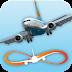 Download Infinite Flight Simulator v15.08.0 Full Game Apk Terbaru Gratis