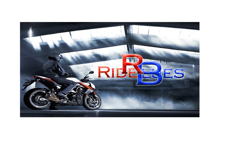 Rider's Blues
