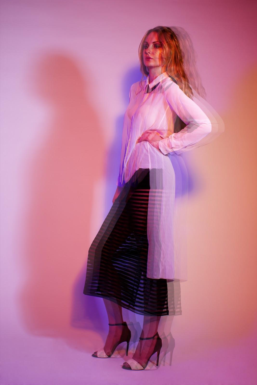 fashion, photo-shoot, shoot, blogger, model, editorial,