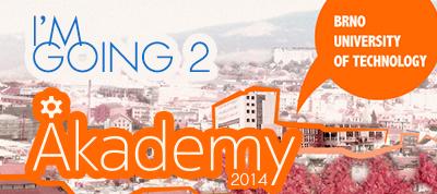 Akademy 2014
