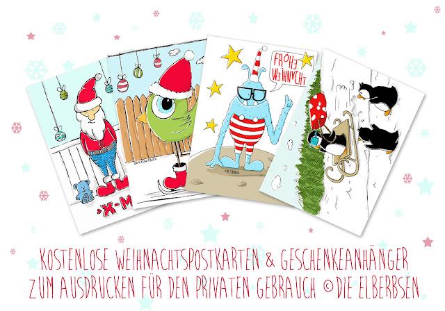 http://www.elberbsen-laedchen.de/epages/63751176.sf/de_DE/?ObjectPath=/Shops/63751176/Categories/%22--%3E%20Kostenlose%20Anleitungen%22