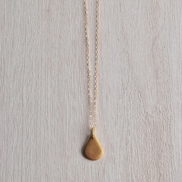 http://www.whitetrufflestudio.com/collections/new-arrivals/products/white-truffle-gilded-drop-necklace