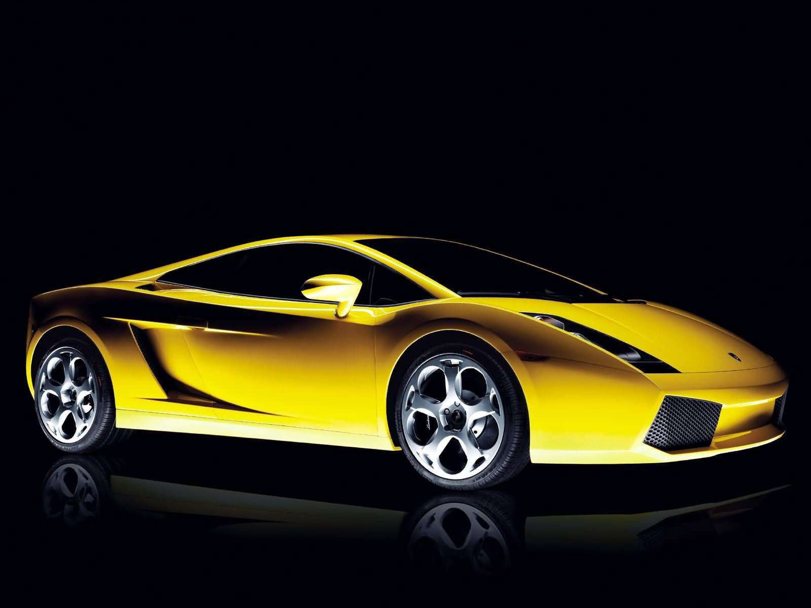 quot to create quotself up beautiful insurance with year supercar researchers old healing mit for of teams lamborghini