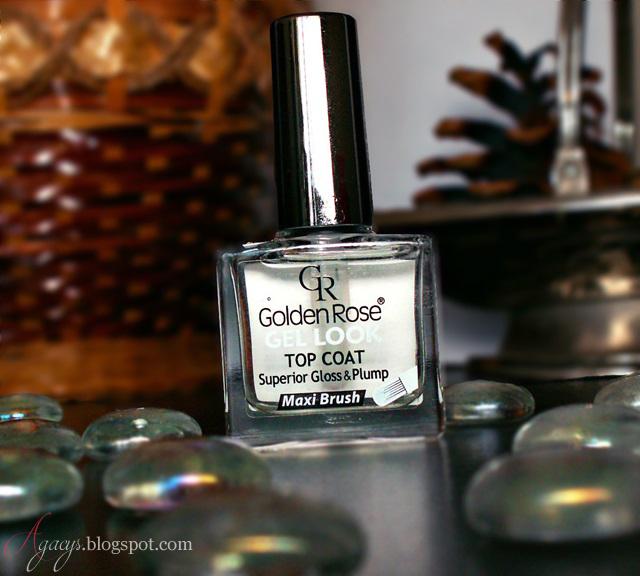http://agacys.blogspot.com/2015/02/top-coat-golden-rose-gel-look-pekajacy.html