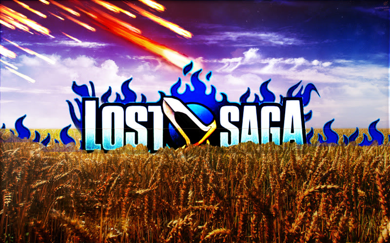 download cheat g cash generator lost saga