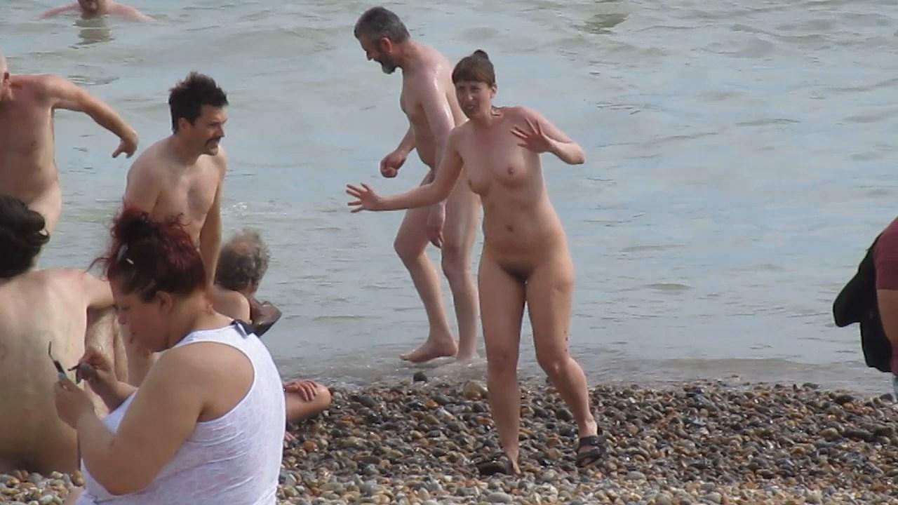 naked girl sex in shower