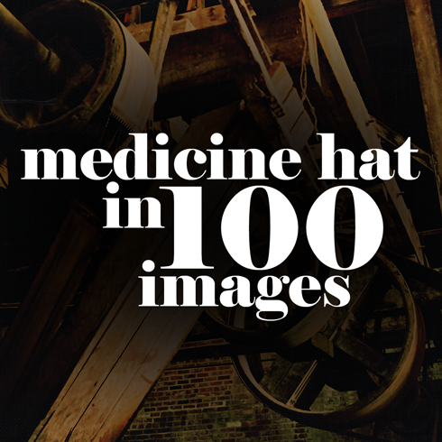 medicine hat alberta photography