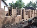 konsultasi arsitek, kumpulan gambar rumah, prespektif 3 dimensi murah