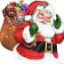 10 Fakta Tentang Natal