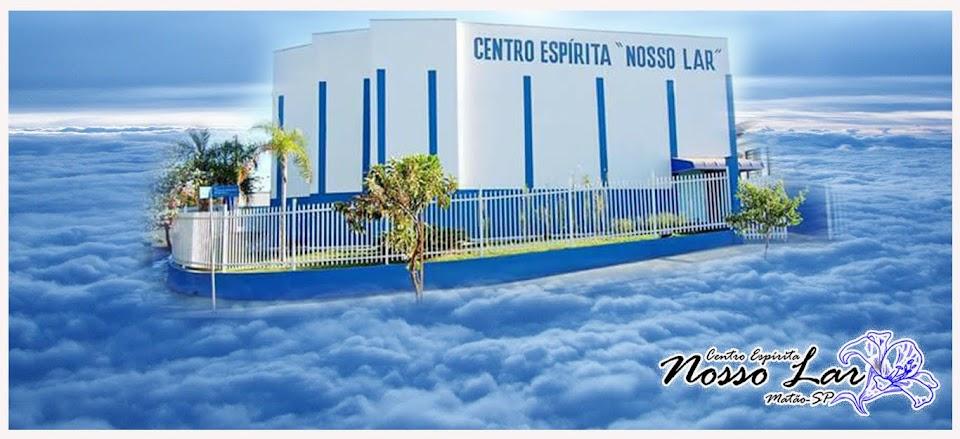 Centro Espírita Nosso Lar