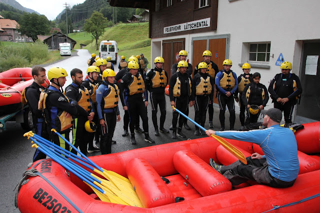 Lütschine, Lutschine, Interlaken, Glacial water, Rapids, White Water Rafting, Breinz, Jungfrau, Eiger, Alps, Swiss Alps, Bernese alps, bucketlist, adventure, explore, Outdoor Interlaken, cold, things to do when it rains, activities