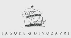 www.jagode-dinozavri.si