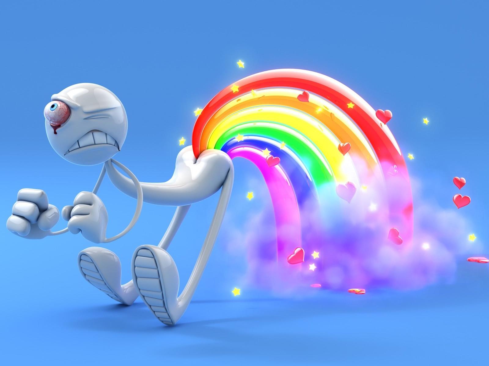 http://1.bp.blogspot.com/-Ke5KwM4OPjs/UN8LOvxmmMI/AAAAAAAABSw/rsfBWkVuM0s/s1600/color-3D-Wallpapers.jpg