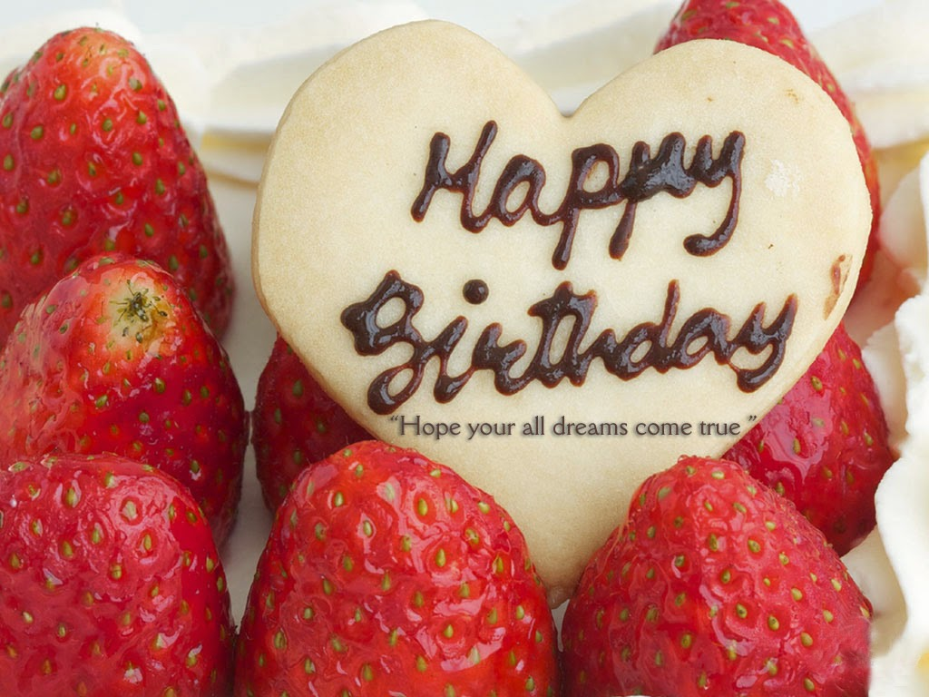 Cute and best loved wallpapers and sms birthday wishing wallpapers birthday wallpapers free downloadbirthday wallpaper hd wallpapers birthday latest wallpapers birthday latest wallpapers photo gallerybirthday wallpaper m4hsunfo