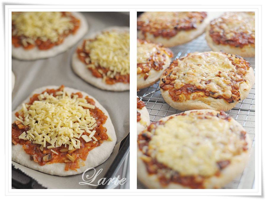 pizza, ciasto drożdżowe, pizzeria, pizza słupska, bar Poranek, blog, blogger, larteblog, fastfood