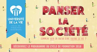 http://www.alliancevita.org/2015/11/universite-de-la-vie-2016-une-societe-a-panser/