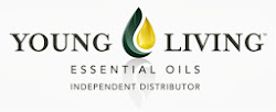 Young Living Info Site
