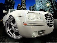 Midnight club 3 Royce Rolls