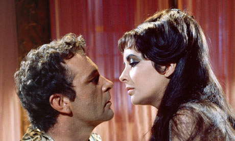 antony and cleopatra the entire Boxed in 'full circle'  antony & cleopatra 'love is a lonely dancer'   promonewstv/videos/2016/03/24/antony-cleopatra-love-lonely-dancer-.