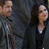 Review | 'The Price' (5x02), de Once Upon a Time