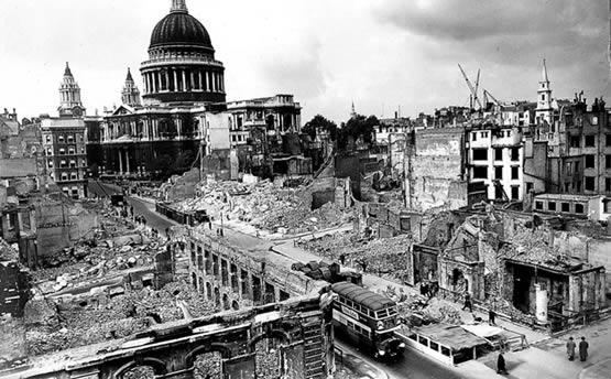 external image londres-bombardeado-segunda-guerra-mundial%255B1%255D.jpg