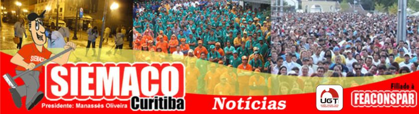 Siemaco Curitiba