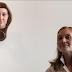 Artista recria rostos com amostras de DNA achadas na rua