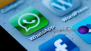 Popularidade das cinco principais redes sociais desacelera; WhatsApp cresce - IDG Now!