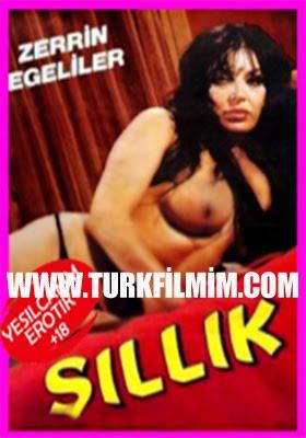 Zerrin Egeliler Ll K Filmi Zle Ye Il Am Erotik Izle