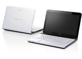 laptop-sony-vaio-sve14-121cvw