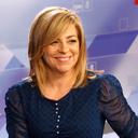 Elena Valenciano