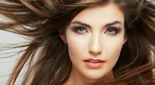 Cara Elegan untuk Pancarkan Inner Beautymu
