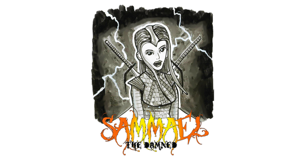 Sammael
