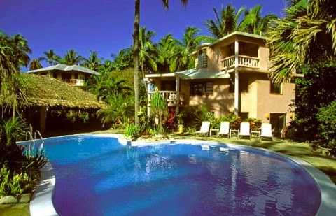 Family Resorts In The Dominican Republic