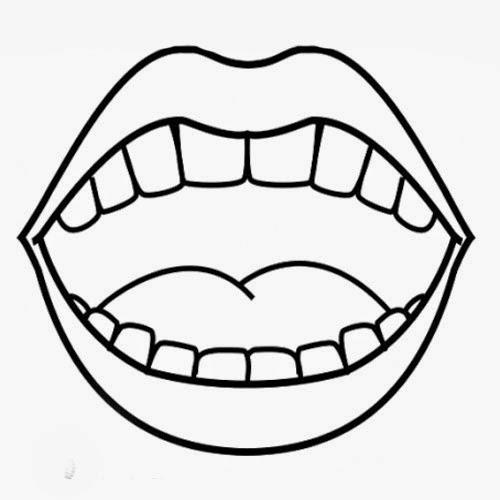 o que significa sonhar com significado de sonhar com dente boca