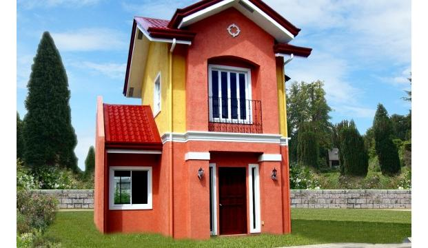 http://philippinespropertiesforsale.com/property/moya-two-storey-single-attached-house-in-lapu-lapu-city/