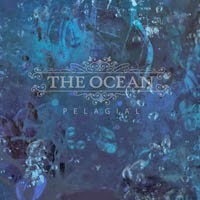 The Top 50 Albums of 2013: 20. The Ocean - Pelagial