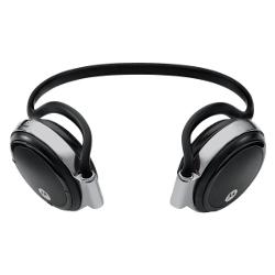 Motorola S305 Bluetooth Stereo Headset w/ Microphone